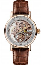 Ingersoll Herald I00401 watch