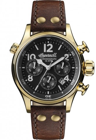 Ingersoll Armstrong I02003