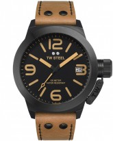 TW Steel Canteen CS41 watch
