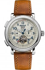 Ingersoll Bloch I02601 watch