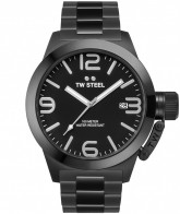 TW Steel Canteen CB211