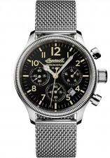 Ingersoll Apsley I02901 watch