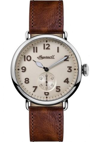 Ingersoll Trenton I03301