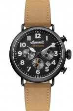 Ingersoll Trenton I03502 watch