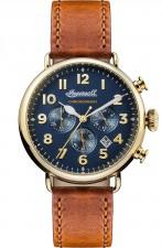Ingersoll Trenton I03501 watch