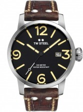 TW Steel Maverick MS1 watch