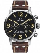 TW Steel Maverick MS4