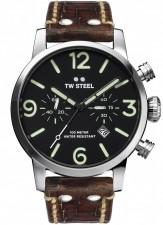 TW Steel Maverick MS13