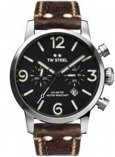 TW Steel Maverick MS14