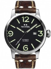 TW Steel Maverick MS15