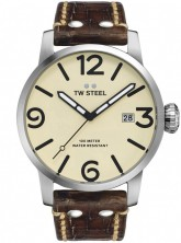 TW Steel Maverick MS22