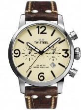 TW Steel Maverick MS23