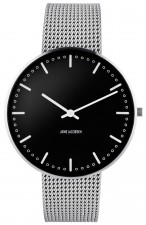 Arne Jacobsen City Hall 53205-2008 watch