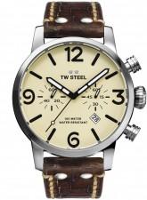 TW Steel Maverick MS24