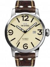 TW Steel Maverick MS26