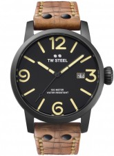 TW Steel Maverick MS32 watch