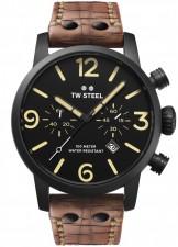 TW Steel Maverick MS33
