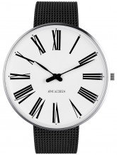 Arne Jacobsen Roman 53303-2210 watch