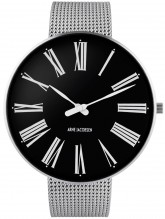 Arne Jacobsen Roman 53306-2208 watch