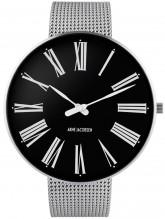 Arne Jacobsen Roman 53306-2208