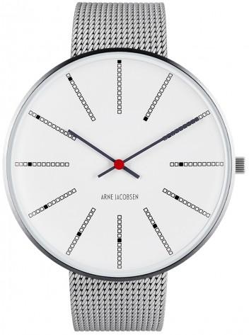 Arne Jacobsen Bankers 53103-2208