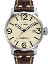 TW Steel Maverick MS21