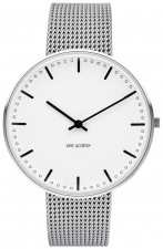 Arne Jacobsen City Hall 53202-2008 watch