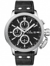 TW Steel CEO Adesso CE7001 watch