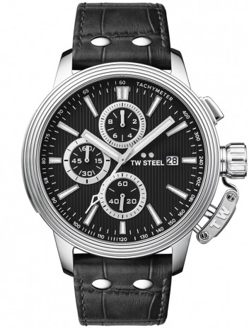 TW Steel CEO Adesso CE7001
