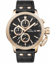 TW Steel CEO Adesso CE7011