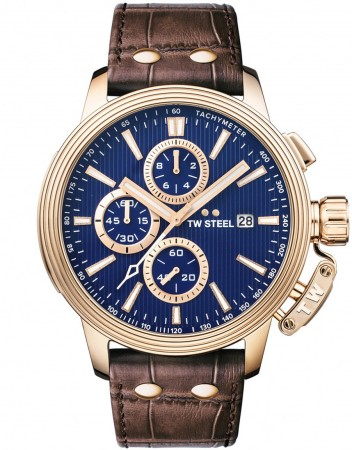 TW Steel CEO Adesso CE7018