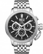 TW Steel CEO Adesso CE7019 watch