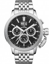 TW Steel CEO Adesso CE7020 watch