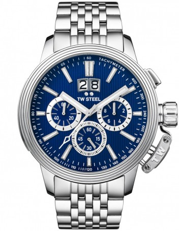 TW Steel CEO Adesso CE7021