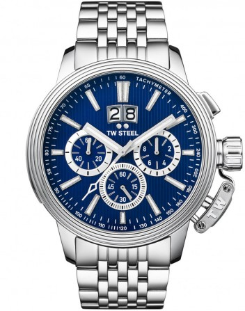 TW Steel CEO Adesso CE7022