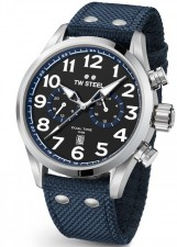 TW Steel Volante VS37 watch