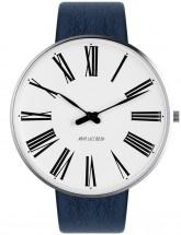 Arne Jacobsen Roman 53303-2204