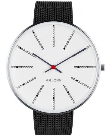 Arne Jacobsen Bankers 53103-2210
