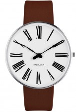 Arne Jacobsen Roman 53302-2007 watch