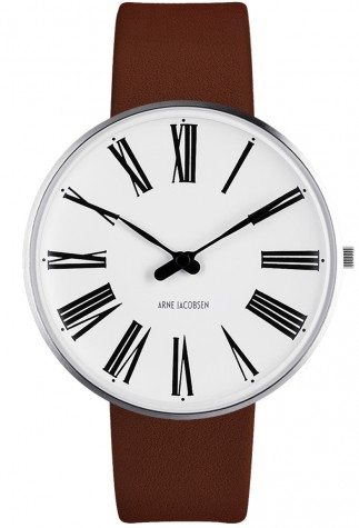 Arne Jacobsen Roman 53302-2007