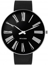 Arne Jacobsen Roman 53306-2210 watch