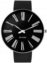 Arne Jacobsen Roman 53306-2210