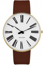 Arne Jacobsen Roman 53308-2007 watch