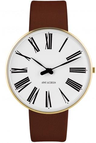 Arne Jacobsen Roman 53308-2007