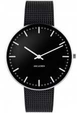 Arne Jacobsen City Hall 53205-2010 watch