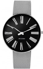 Arne Jacobsen Roman 53305-2008 watch