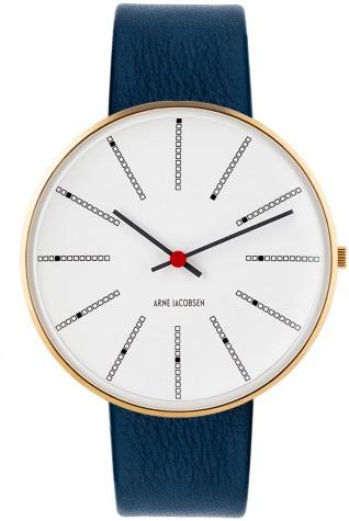 Arne Jacobsen Bankers 53108-2004G