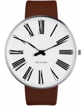 Arne Jacobsen Roman 53303-2207 watch