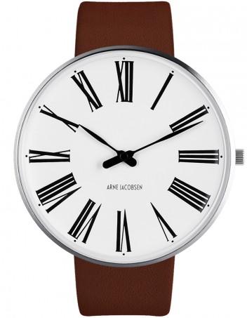 Arne Jacobsen Roman 53303-2207