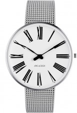 Arne Jacobsen Roman 53302-2008 watch